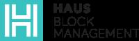 HAUS BLOCK