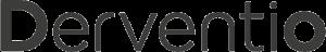 derventio_logo