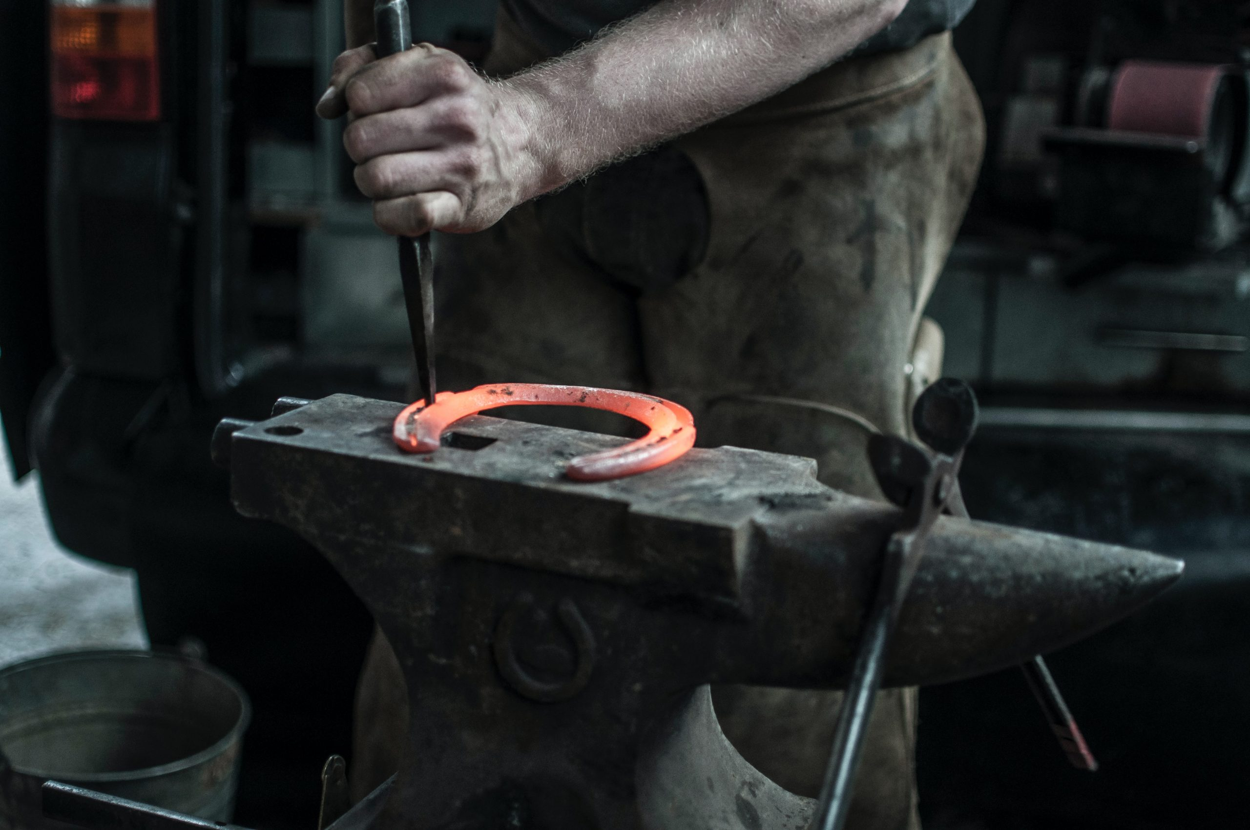 Strike while the iron is hot to benefit from the Public Sector Decarbonisation Scheme