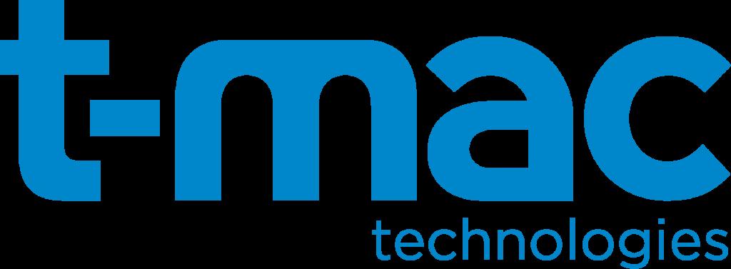 t-mac logo