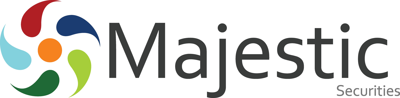 Majestic Securities